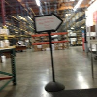 Photo taken at Alpha Shirt Company by Lee C. on 4/2/2013