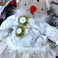 Photo taken at T.J. Maxx by Nessie on 12/17/2016
