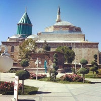 Photo taken at Konya by Annette ✨. on 9/27/2012