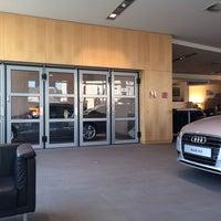 garage losch audi vw bonnevoie sud 206 route de thionville. Black Bedroom Furniture Sets. Home Design Ideas
