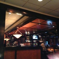 Photo taken at LongHorn Steakhouse by Ed B. on 8/13/2013