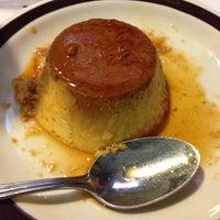 Photo taken at Iberia Tavern & Restaurant by Benny W. on 10/7/2012