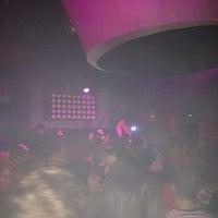 Photo taken at Voyeur by Jared K. on 11/17/2012