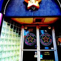 Photo taken at Star Community Bar by Intown Expert, Jennifer Kjellgren & Associates on 2/7/2013