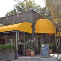 Photo taken at Murphy's by Intown Expert, Jennifer Kjellgren & Associates on 2/20/2013