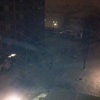 Das Foto wurde bei Haus Döbling von Serhat S. am 2/24/2013 aufgenommen