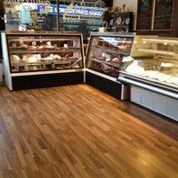 Photo taken at Big Lou's Butcher Shop by Craig N. on 12/1/2012