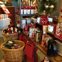 Photo taken at Starbucks by Teresa B. on 11/25/2012