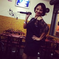 Photo taken at Casantiga by Lucas G. on 11/15/2013
