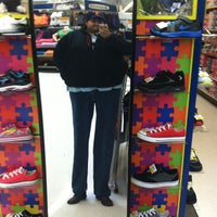 Photo taken at Academy Sports + Outdoors by David P. on 2/12/2013