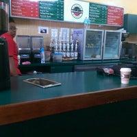 Photo taken at Italia Coffee House by Nicholas M. on 6/30/2016