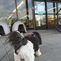 Photo taken at Centinela Feed and Pet Supplies by R C. on 1/24/2016