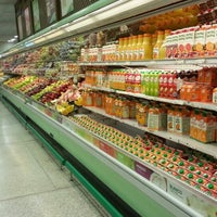 Photo taken at Supermercados Nacional by Roy C. on 4/9/2013