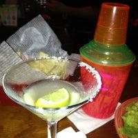 Photo taken at Pico's Mex-Mex by Bob M. on 12/28/2012