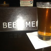 Photo taken at Mad Bull's Tavern by Lacy B. on 8/30/2013