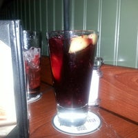 Photo taken at Ruby Tuesday by Tiffany S. on 11/24/2013