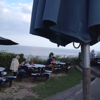 Photo taken at The Anchor Inn by Jo C. on 6/21/2014