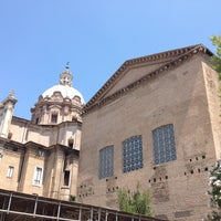 Photo taken at Curia by Richard Y. on 7/25/2013