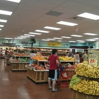 Photo taken at Trader Joe's by Alfredo S. on 5/11/2013