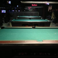Photo taken at Club One by Jonathan S. on 11/30/2012