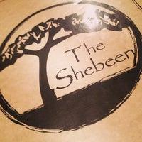 Photo taken at The Shebeen Pub & Braai by Kristin S. on 7/20/2013