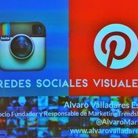 Photo taken at Ceei by Álvaro @AlvaroMarketing on 12/18/2015