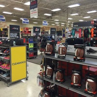 Photo taken at Academy Sports + Outdoors by Jordan R. on 7/2/2016