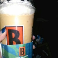 Photo taken at Biggby Coffee by Jessica W. on 2/12/2013