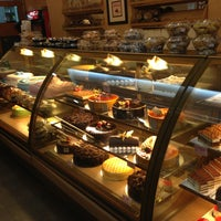 Photo taken at Katrina Sweets & Confectionery by Hr2828 on 2/1/2013