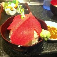 Photo taken at Daikokuya by Chinanski B. on 2/13/2013