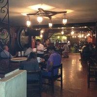 Photo taken at Bar Munich by Jennifer R. on 5/19/2013