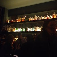 Photo taken at SIPS by Julie B. on 11/24/2012