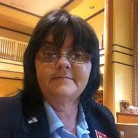Photo taken at La Quinta Inn & Suites Atlanta Perimeter Medical by Denisa H. on 10/20/2012