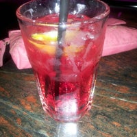 Photo taken at JR's Bar & Grill by Rachel P. on 11/16/2012