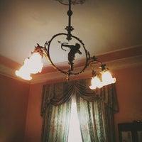 Foto scattata a Hotel Alexandra da Evgenia P. il 9/16/2013