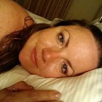 Photo taken at Hilton Boca Raton Suites by Jill Rachel E. on 8/25/2014