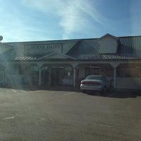 Photo taken at Byrne Dairy by Bradley  R. on 11/6/2012