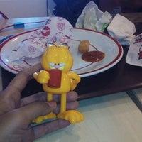 Photo taken at KFC by Pradaniati F. on 6/7/2015