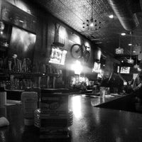 Photo taken at Lyndale Tap House by Aaron N. on 10/25/2012