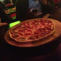Photo taken at Fritz & Beer by Karen 🌻🐌 M. on 1/3/2013