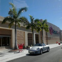 Photo taken at Target by Wolfie. on 2/4/2013
