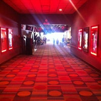 Photo taken at Cine Hoyts by Juan Pablo B. on 3/11/2013