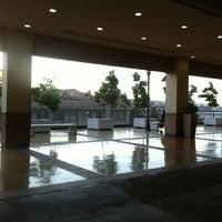Photo taken at Jumbo by Rodo S. on 12/16/2012