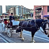 Photo taken at The Shops At Mary Brickell Village by Juca on 12/14/2014