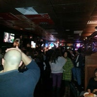 Photo taken at Three Lions Pub by Mark B. on 2/25/2013