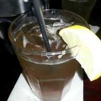 Photo taken at Boston Beanery by Rhonda H. on 11/2/2012
