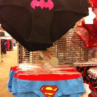 Photo taken at Target by Pascale L. on 8/10/2012