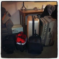 Photo taken at Staybridge Suites Grand Rapids-Kentwood by Christopher Chai on 12/7/2012