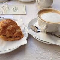 Caffè Cibreo
