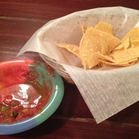 Photo taken at Ixtapa Family Mexican Restaurant by Laura A. on 10/17/2013